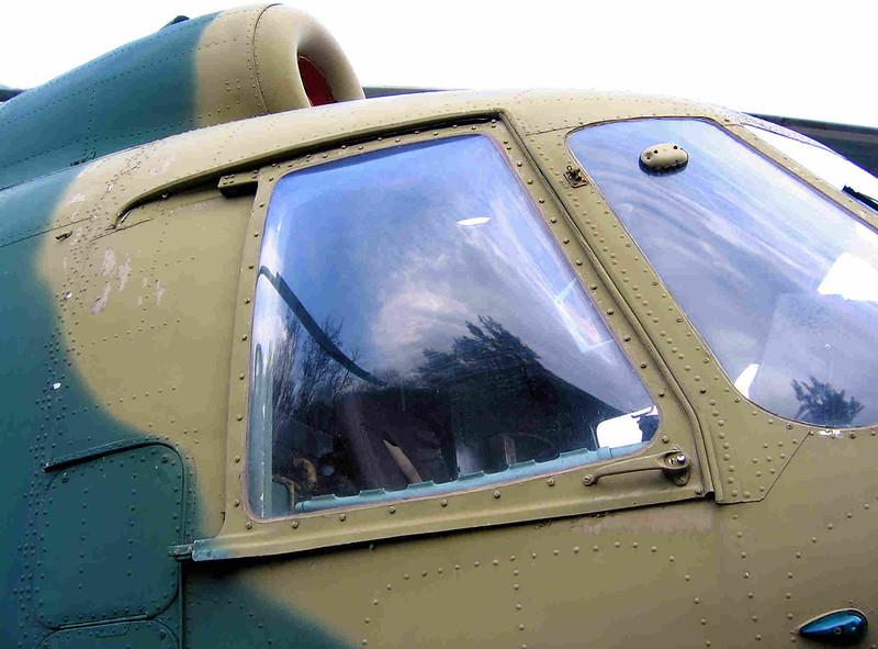 Mi-8T HIP (4)