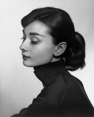 Hepburn_225_2006r2