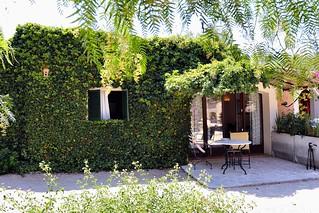 _DSC5550   by Petit Hotel Es Figueral