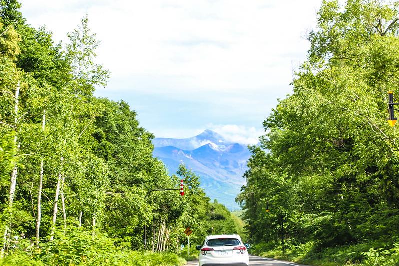 2014-07-23_03944_北海道登山旅行.jpg