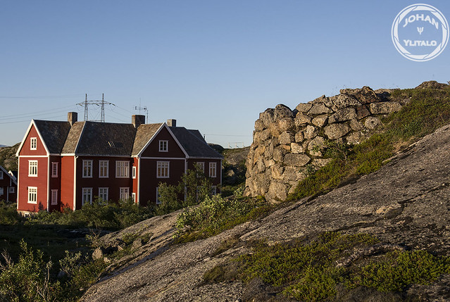 bjornfjell2