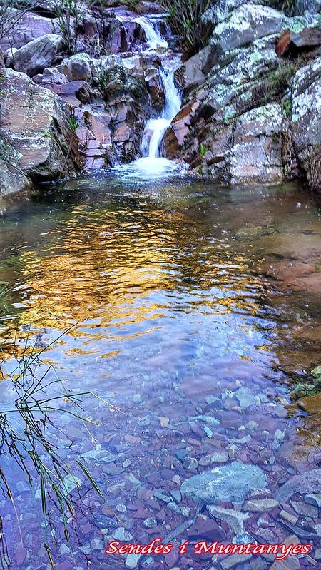 salto-agua---bco-aguas-negras---algimia-almonacid