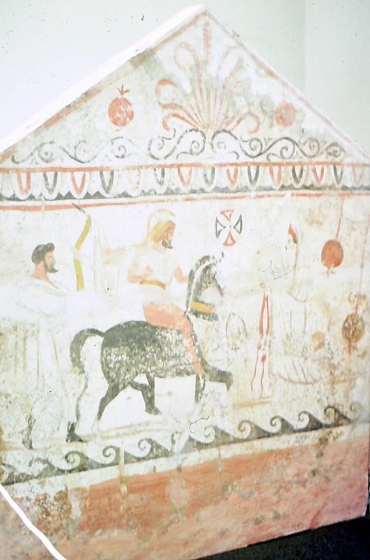 Paestum01-0029