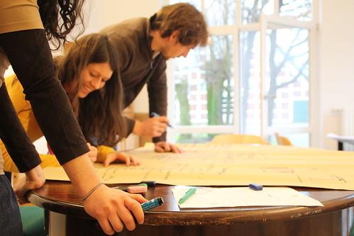 Multiplikator_innen-Fortbildung Februar 2013 | by ABC Bildungs- und Tagungszentrum