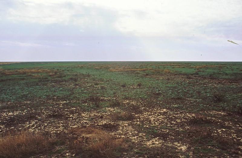 Uralsk2001-0016