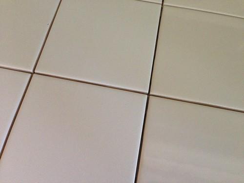 DIY Moroccan Tile Trial | by emily @ go haus go