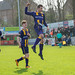 VVSB - Jong Twente 2-1