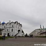 2 Viajefilos en Kazan 058