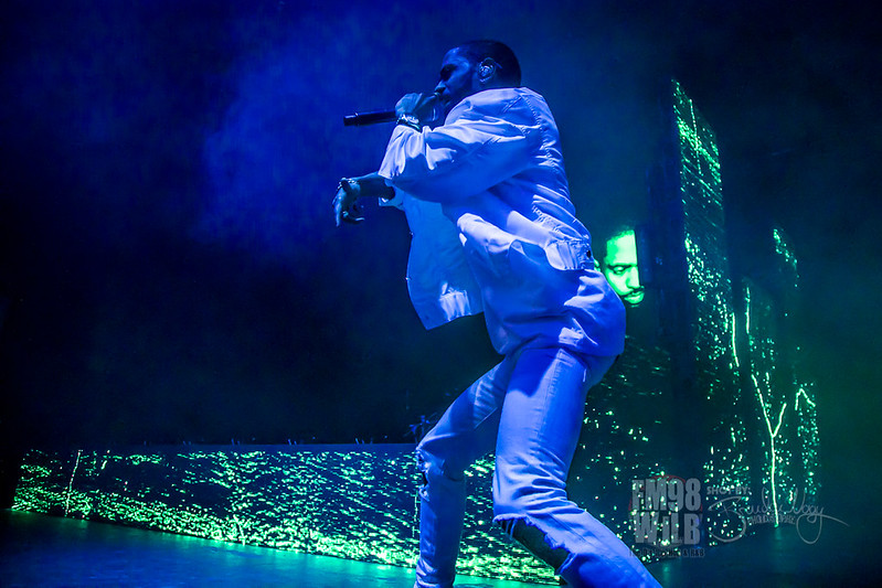 Big Sean   2017.04.01