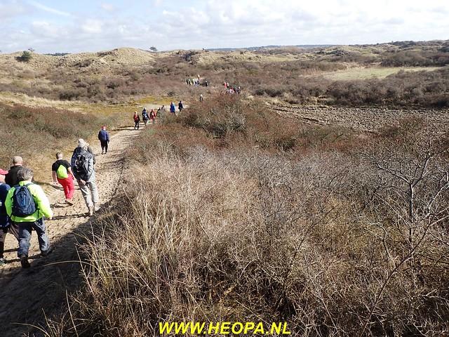 2017-03-01          Zandvoort  25 Km  (121)