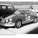 1975 Sunriser 400 Forest Rally