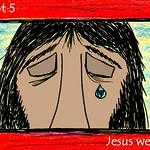 Lent5a JWpta