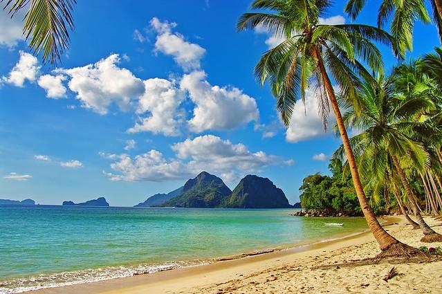 boracay_white_sand_beach_philippines