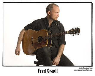 Fred Small | by warrensenders1