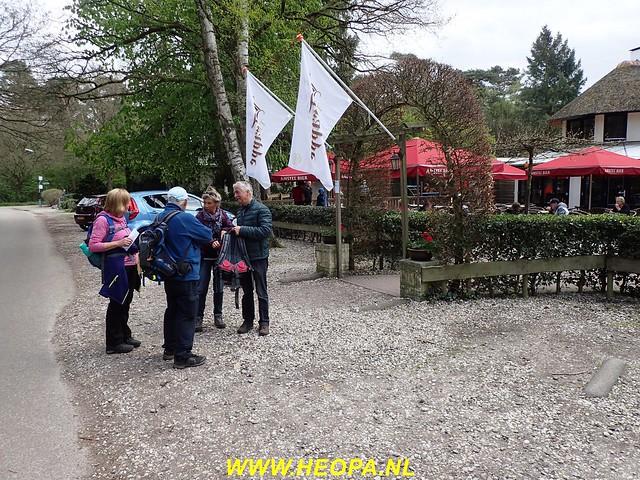 2017-04-29   Lente         Zonnestralen     40 km (87)