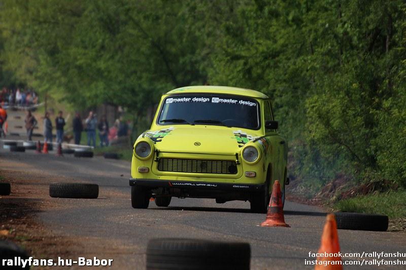 RallyFans.hu-04889