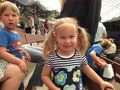 Homeschool Family Camp Spring 2013-49