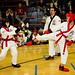 Sat, 04/13/2013 - 14:15 - Photos from the 2013 Region 22 Championship, held in Beaver Falls, PA.  Photos courtesy of Mr. Tom Marker, Ms. Kelly Burke and Mrs. Leslie Niedzielski, Columbus Tang Soo Do Academy.