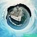 Kalk Bay Harbour Wall, thetravelmanuel.com