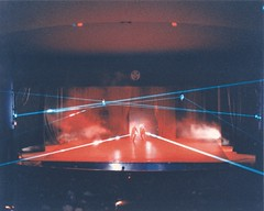 Laser Dance - 1985 Slideshow