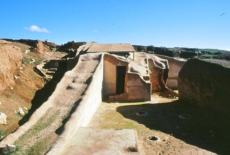 Ebla 2002-0003