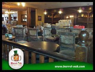 Barrel-Oak-the-Irish-Pub-the-making16