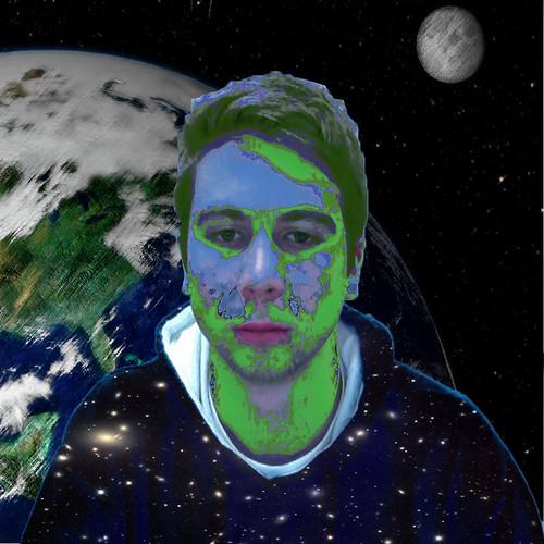 Cory_Elmore_eco self portrait