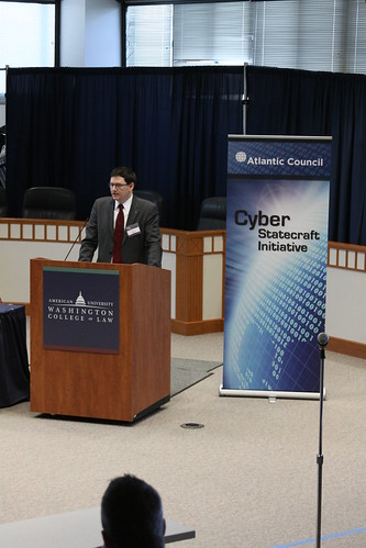 2014 Cyber 9/12 Student Challenge