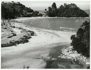 Kaiteriteri Beach, Nelson