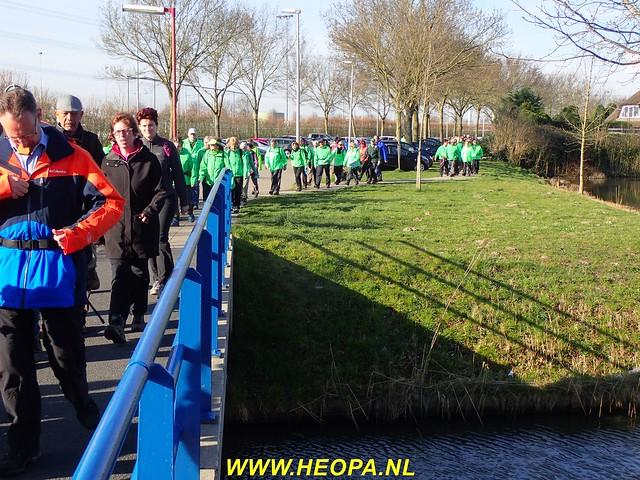2017-03-25   Zoetermeer-tocht 25 Km (11)