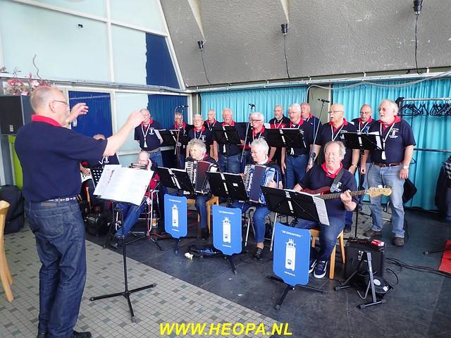 2017-04-22          De Zeemansloop       41 Km  (118)