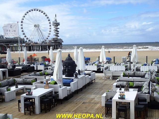 2017-04-22          De Zeemansloop       41 Km  (101)