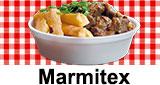 Marmitex em Raposo Tavares