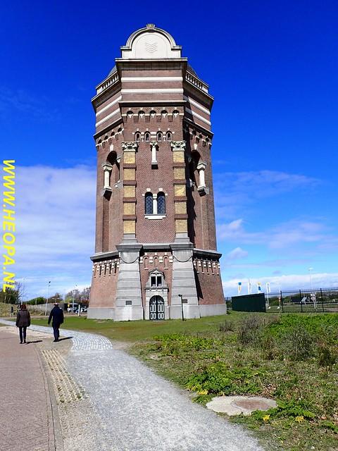 2017-04-22          De Zeemansloop       41 Km  (92)