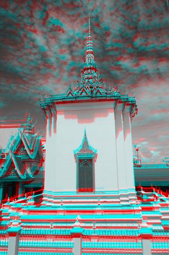 phnompenh royalpalace cambodia canon dslr eos hdr hdri spiegelreflexkamera slr monochrom monochrome monochromephotography
