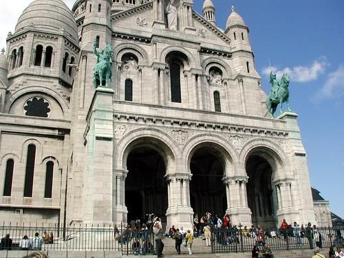 Montmartre 08