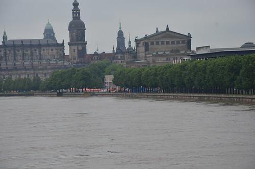 9021988449 fda955c299 Elbehochwasser   Juni 2013