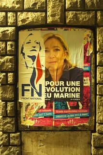 Front National | by humbert15