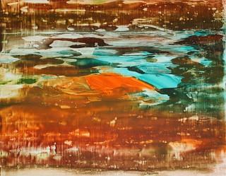 Water Spirits   by MarcelGRichter2