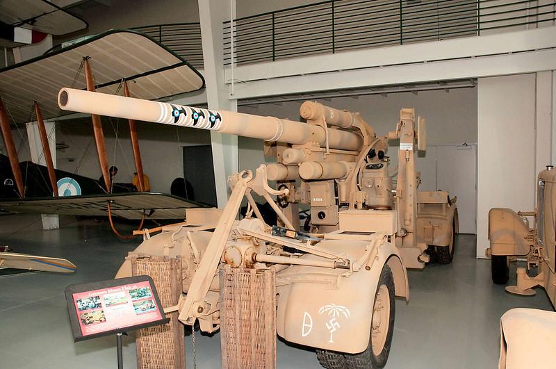Flak 36 (29)