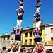 ACTUACIO DARNIUS 11-08-2013