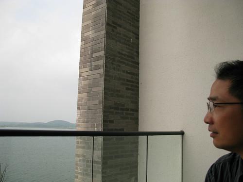 china jiangsu 爸爸 zhenjiang