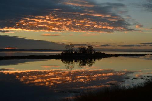 sunrise rhodeisland
