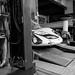 Tour Auto 2013 by Guillaume Tassart