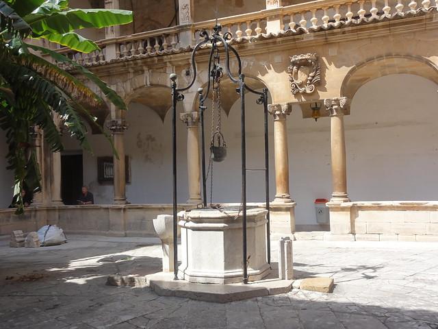 Palma_De_Mallorca-Cathedral_27