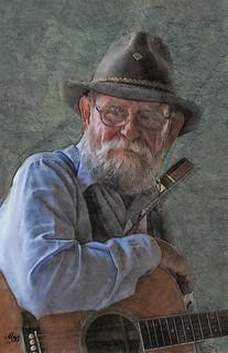 musician | by tennie2
