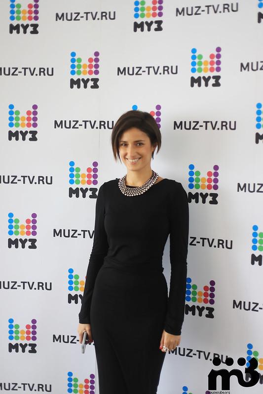 press_zavtrak_muztv (15)