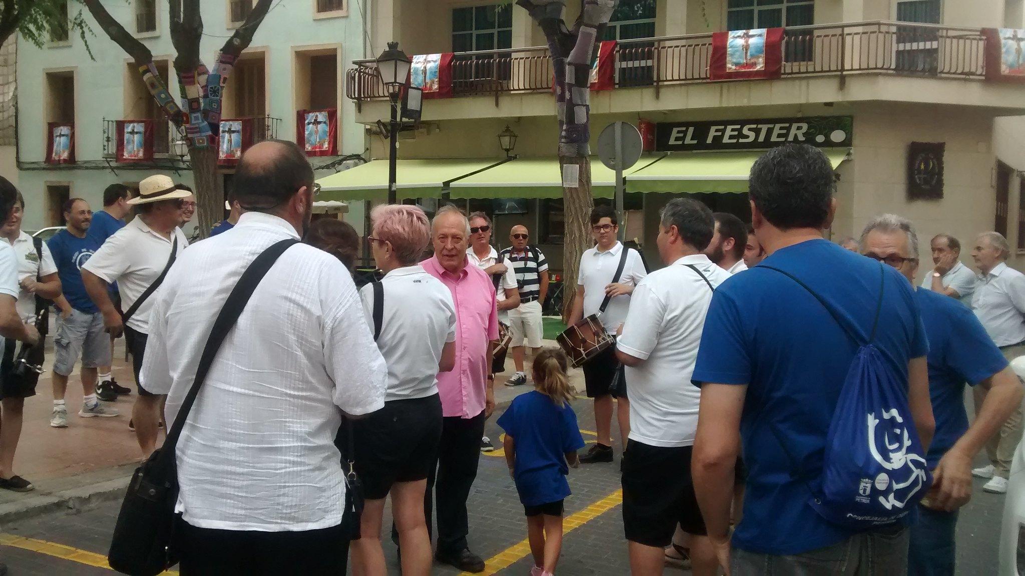 (2016-07-03) - Despertà (Colla El Terròs) - Jose Vicente Romero Ripoll (44)