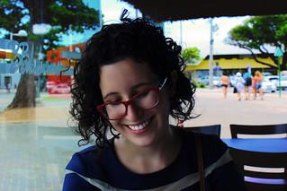 Sorriso de Sara, João Pessoa (PB) | by brittog