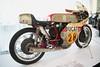 1970 Ducati 450 Desmo Corsa _c